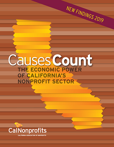 thumbnail image of Causes Count 2019cover