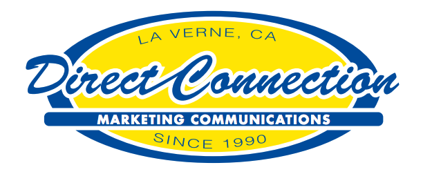 Direct Connections logo