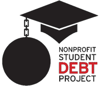 Debt Logo Transparent 200