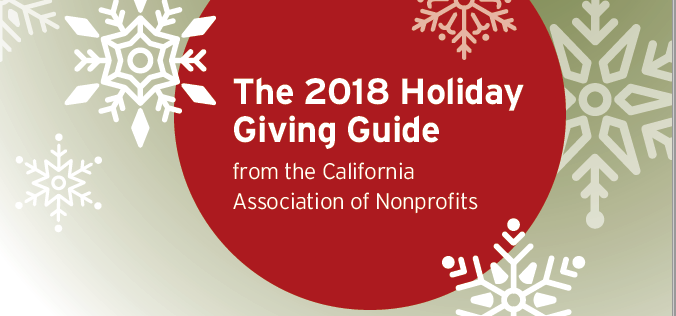 Holiday Giving Guide Square