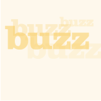 buzz icon ar