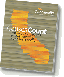 thumbnail image of Causes Count cover