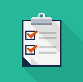 Nonprofit Compliance Checklist - CalNonprofits