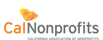 Nonprofit Compliance Checklist Calnonprofits