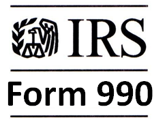 IRS Announces Change in Form 990-N Submission Website - CalNonprofits