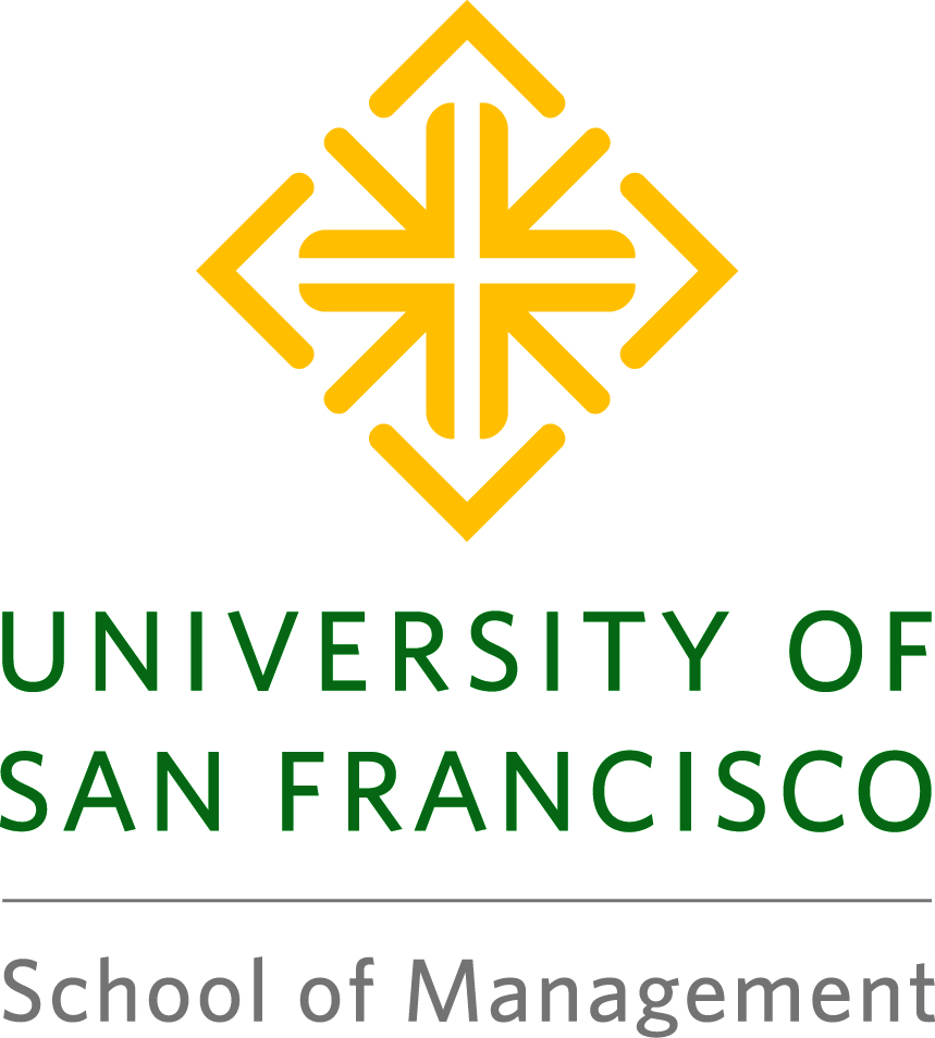 USF School of Management